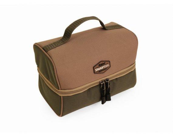 Taška Delphin SMART Multi bag