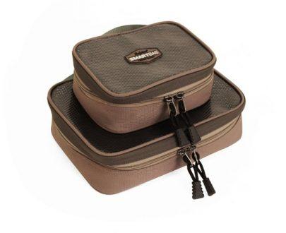 Taška Delphin SMART Easy bag