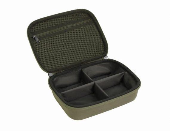 Taška Delphin SMART Lead bag