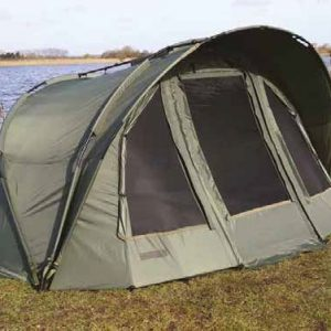 Fox bivak Royale Classic 2 Man