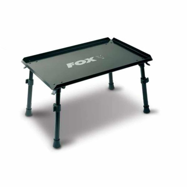 STOLÍK DO BIVAKU FOX WARRIOR BIVVY TABLE