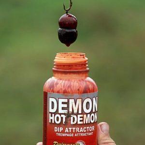 STARBAITS dip Hot Demon 200 ml