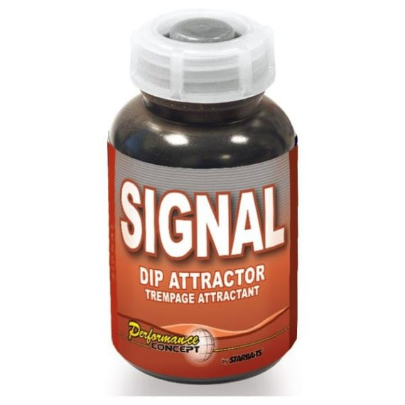 STARBAITS dip Signal 200 ml