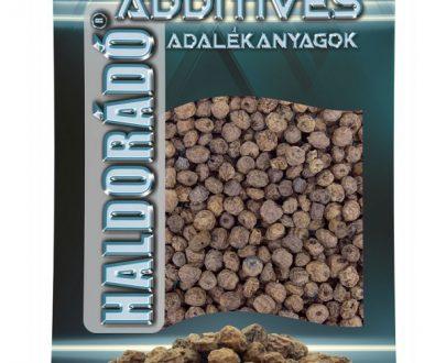 Haldorádó Španielský tigrí orech - suchý 1 kg