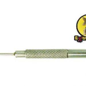 Extra carp Boilie Drill
