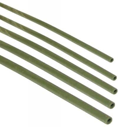 Extra carp Silikon bužírky Extra Carp: 1,00mm - 1,5m