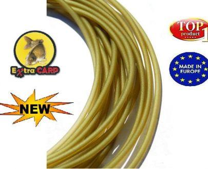 Extra carp Camo Tubing 1.00mm - 1,5m
