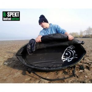 R-SPEKT Safety Pool Mat Standard