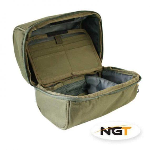 NGT Puzdro na Prislušenstvo Accessory Bag