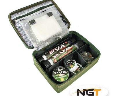 NGT PVA Rig Storage Bag