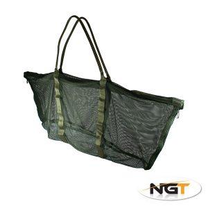 NGT Carp Sling & Case System