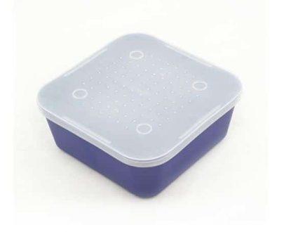 NGT Krabička na Červi Standard Maggot Box