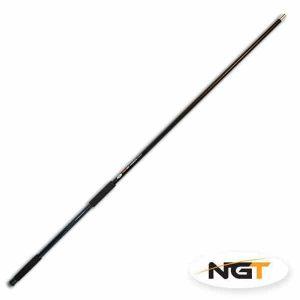 NGT Podberáková Tyč Carp Net Handle1,8m