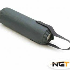 NGT Plavák na Podberák Net Float