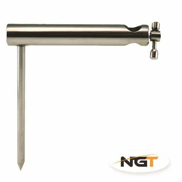 NGT Tackle SS Bank Stick Stabiliser