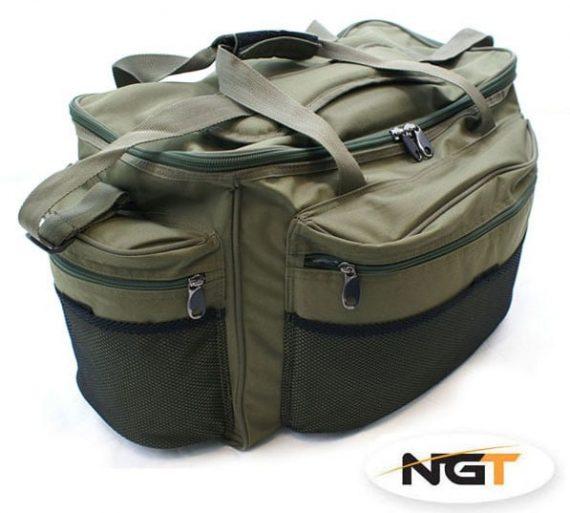 NGT Taška Carryall