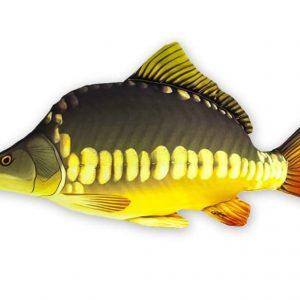 Plyšová ryba KAPOR