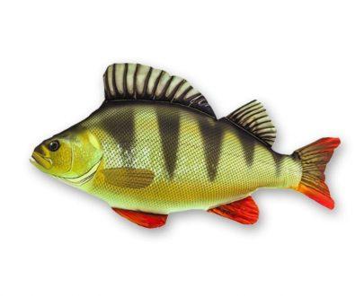 Plyšová ryba OSTRIEŽ