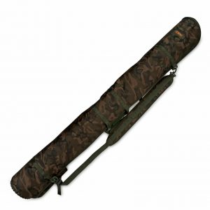 FOX CAMOLITE BROLLY BAG