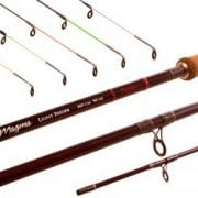 DELPHIN MAGMA medium FEEDER 360 cm / 120 g
