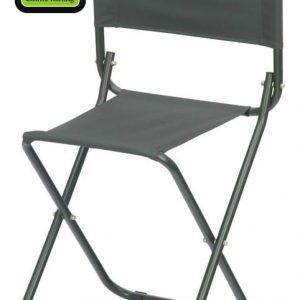 Sedačka Classic Plus Chair