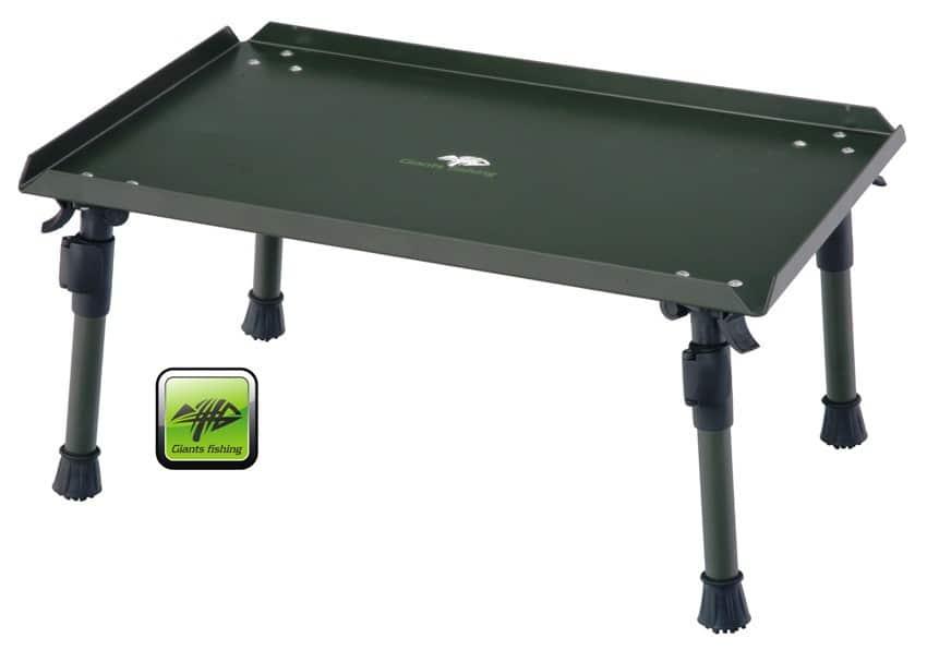Stolík Siesta bivvy Table