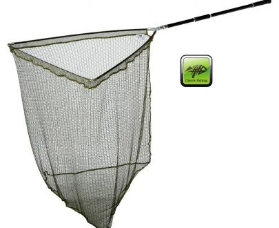 Podberák Carp Plus 42 Landing Net