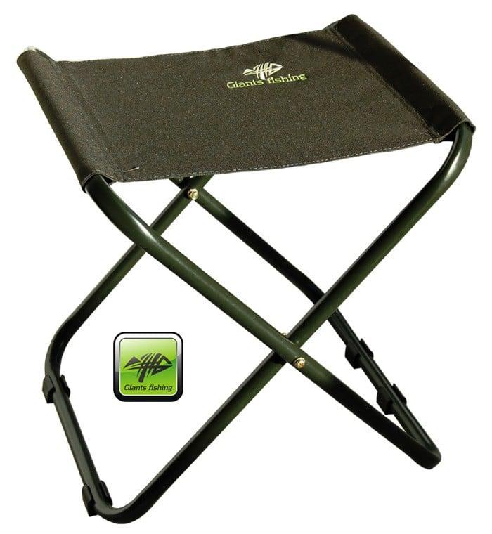 Sedačka Classic Chair