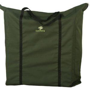 Taška na lehátko Bedchair Bag