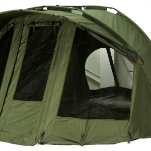 Bivak Luxury bivvy 2-3 Man