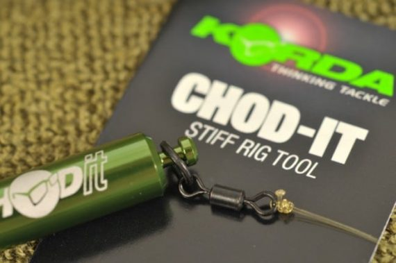 KORDA Chod it tool