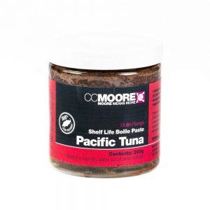 94510 300x300 - CC Moore Pacific Tuna – Obalovacie cesto 300g