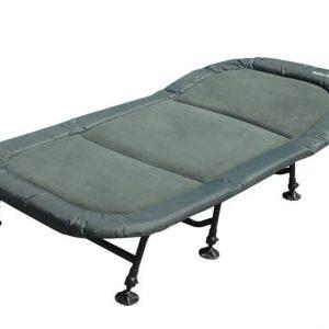 Rybárska posteľ Delphin ST8