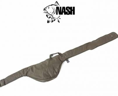 Nash 12 Single Rod Skin AT3351