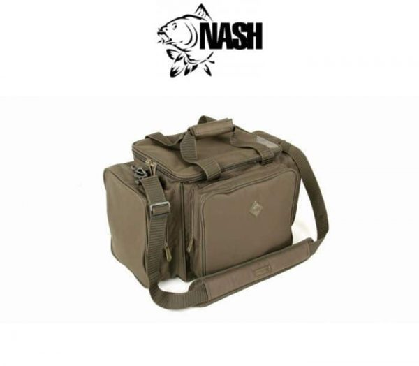 Nash Medium Carryall AT3341