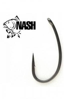 Nash hacik Fang X size7 AT7504