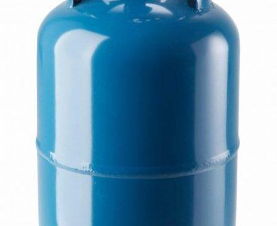 Tlaková fľaša 5kg