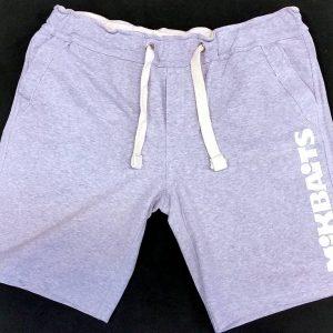 Mikbaits krátke nohavice new 2016