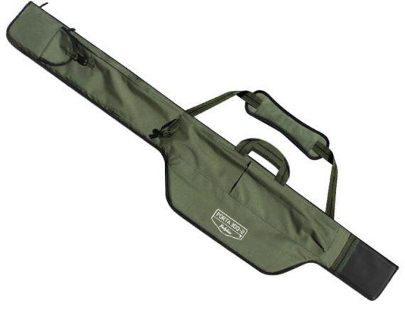 Puzdro Delphin PORTA Pocket 300-2 s dlhým vreckom