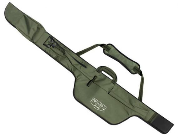 Puzdro Delphin PORTA Pocket 360-2 s dlhým vreckom