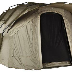 JRC Quad 2G Dome