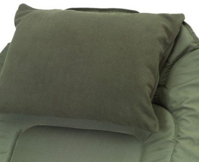 JRC FLEECE PILLOW