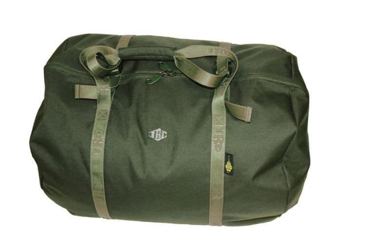 Taška na spacák JRC 50x38cm
