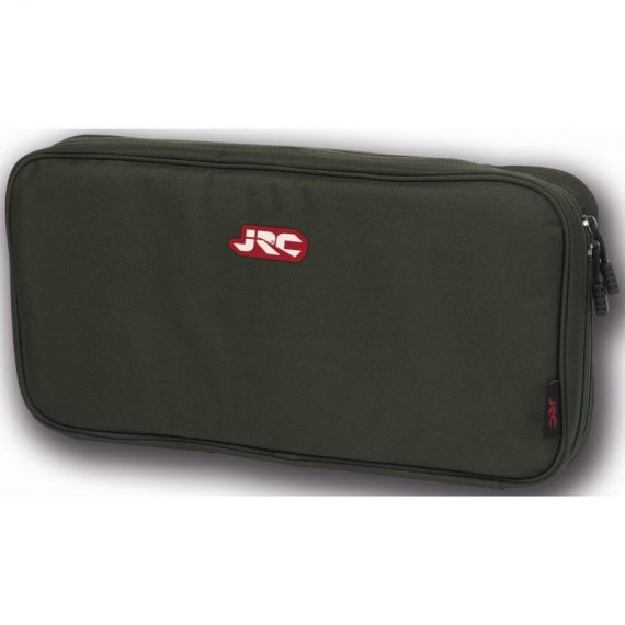 JRC CONTACT BUZZER BAR BAGS