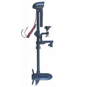 17380 5948 Elektromotor Haswing 20 Lb 1 300x300 - Elektromotor Haswing 20 Lb
