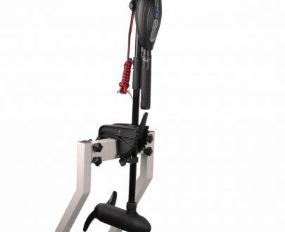 Elektromotor Haswing 40 Lb