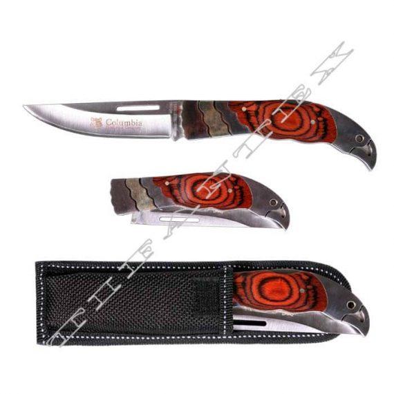 Nožík vreckový COLUMBIA 190