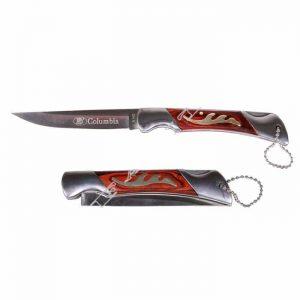 Nožík vreckový COLUMBIA B140
