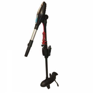 lodni elektromotor 1 haswing 3 300x300 - Elektromotor Haswing 2 HP - 109 lb