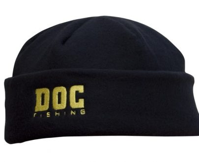 DOC čapica